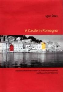 romagna_cover_fuf5