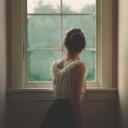 girl,window,inspiration,back,dark,hair,woman-8e148f1b9d41d95791a0ae830037b577_h