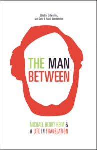 Man_Between-front_large